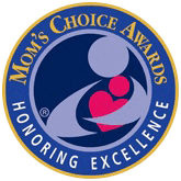 Moms choice awardService