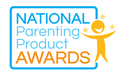 national parenting award