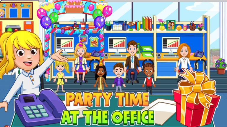 Office screenshot 3